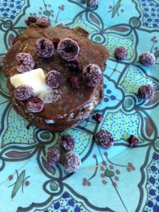 Buckwheatandcricketpancakes